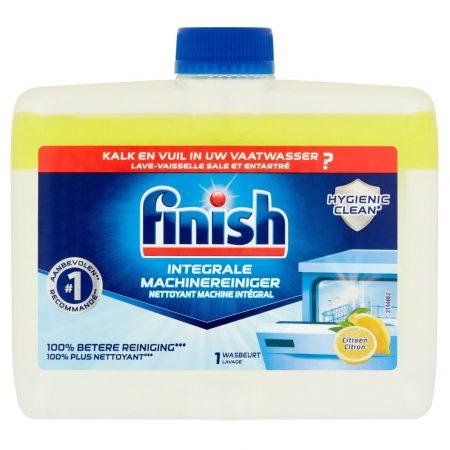 finish machine reiniger citroen 250ml