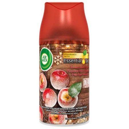 Air Wick essential oils frisse appel&kruiden