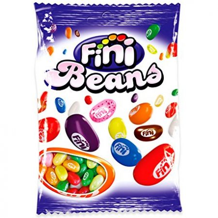 Fini Beans Glutenvrij 90g