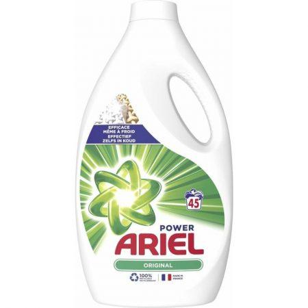 Ariel Power Original 2475l 45sc