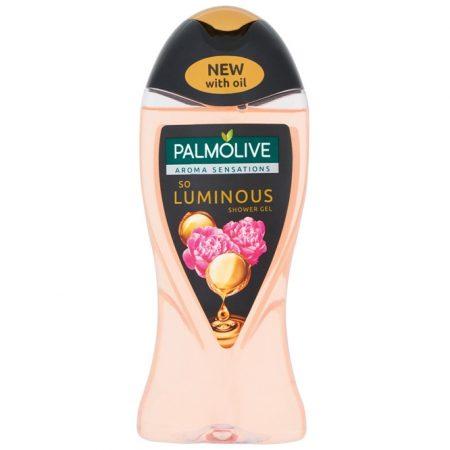 Palmolive Douchegel so luminus 500ML