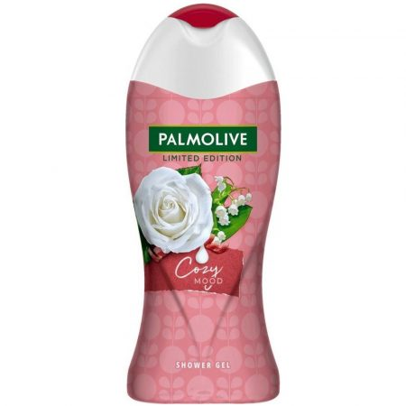 palmolive douchegel cozy mood 250ml