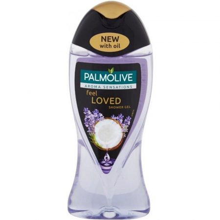 Palmolive Douchegel feel loved 500ML